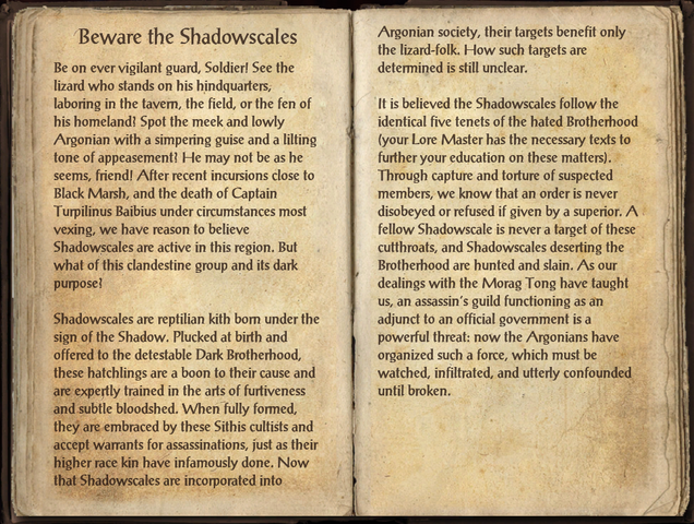 File:Beware the Shadowscales.png