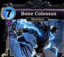 Bone Colossus (Legends)