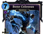 Bone Colossus (Legends)