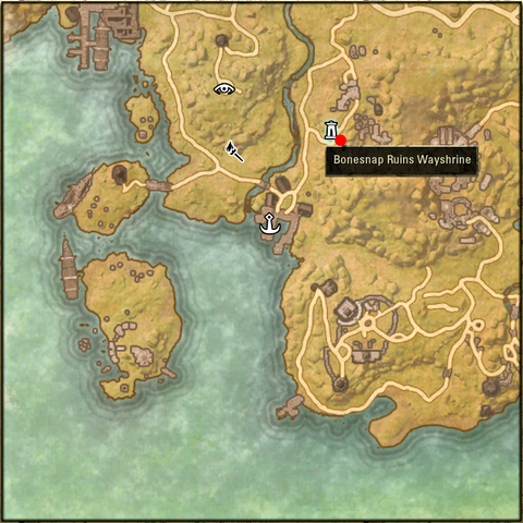 File:Bonesnap Ruins WayshrineMaplocation.png