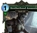Brotherhood Assassin