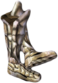 Chitin Boots MW.png