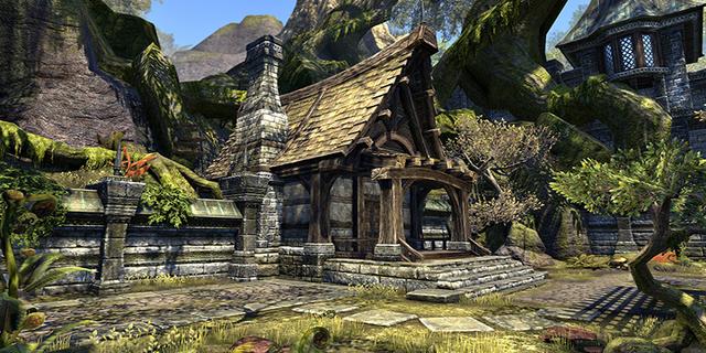 File:Cyrodilic Jungle House.png