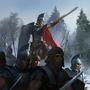 Dowódczyni pretorian (Legends)