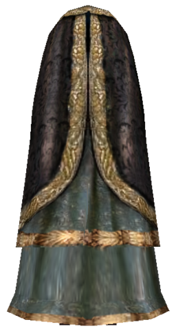 File:Expensive Skirt 3 MW.png