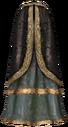 Expensive Skirt 3 MW