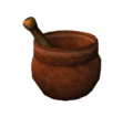 Expert Mortar and Pestle.png