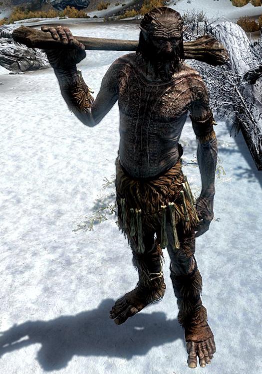 kill the giant skald the elder elder scrolls fandom powered by