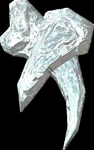 File:Ice wraith teeth.png