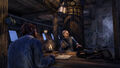 Morrowind intro.jpg