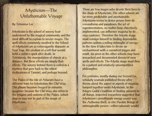 File:Mysticism - The Unfathomable Voyage.png