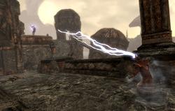 Neloth vs Reaver