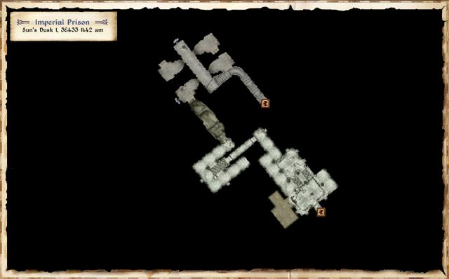 File:Oblivion Prison map2.png