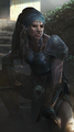 Orc avatar 1 (Legends).png