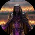 Orc avatar bob 4 (Legends).png