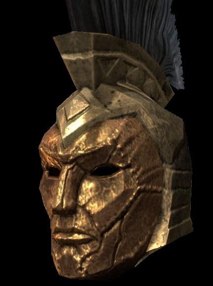 Ordinator Helm | Elder Scrolls | FANDOM powered by Wikia