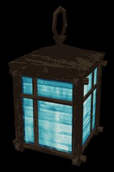 light de lantern 10