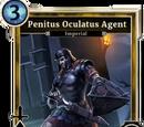Penitus Oculatus Agent (Legends)