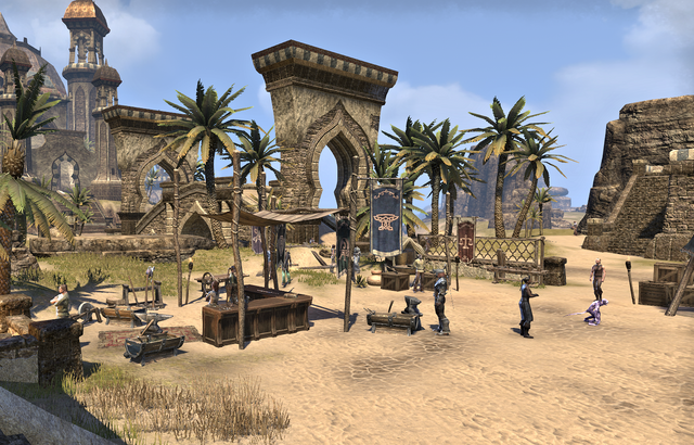 File:Port HundingOpenMarketplace01.png