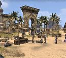 Port Hunding's Open Marketplace