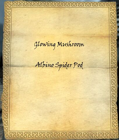 File:Recipe Glowing Spider.jpg
