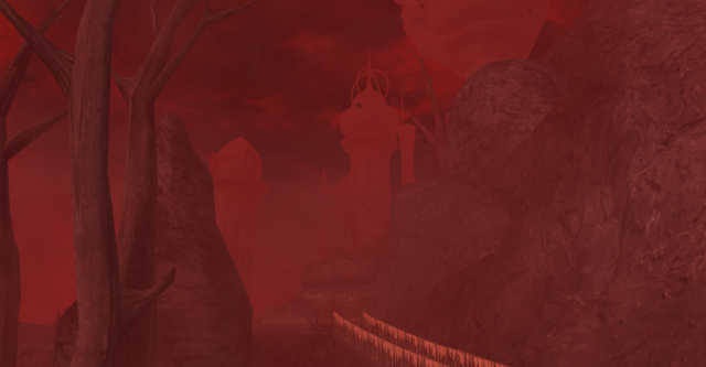 File:Red Mountain Region.png