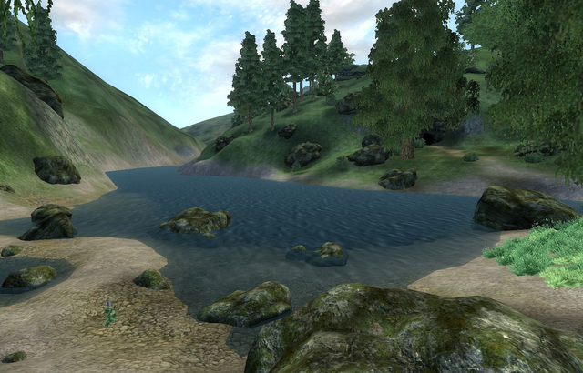 File:Reed River.png