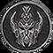 Scalebreaker (иконка)