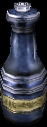 Standard Potion of Invisibility | Elder Scrolls | FANDOM