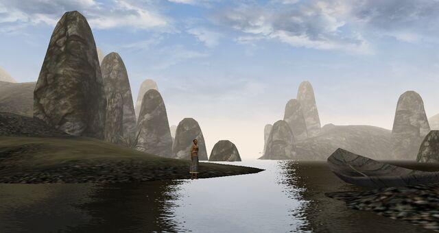 File:TES3 Morrowind - quest - Cure Lette.jpg