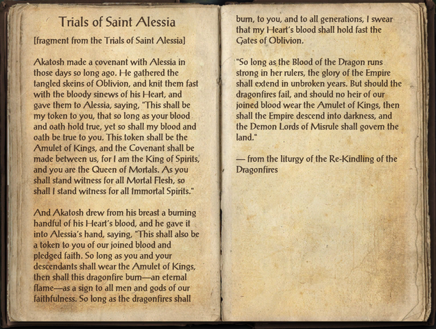 File:Trials of Saint Alessia.png