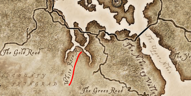 File:White Rose River MapLocation.png