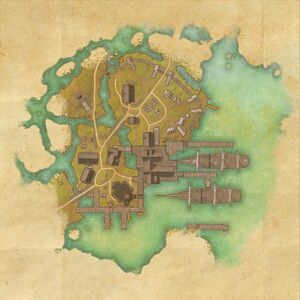 Альдкрофт (план)