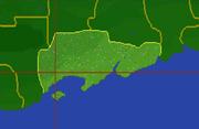 Антиклер (карта)