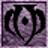 Возврат (Morrowind)