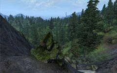 Геройский холм