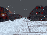 Драконий Мост (Arena)