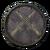 Рифтен щит
