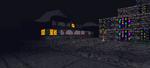 Солитьюд (Arena)