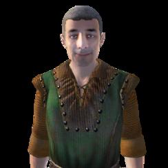 Цицерон Верус