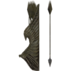 Эльфийская стрела (Skyrim)