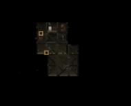Южная Стена 03