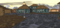 Aldingtown (Daggerfall).png