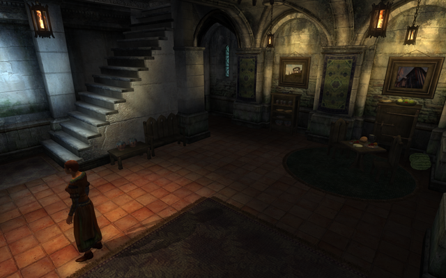 File:Angelies house interior.png