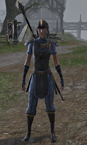 File:Battlemage Lexi.png