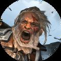 Candlehearth Brawler avatar (Legends).png