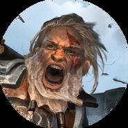 Candlehearth Brawler avatar (Legends)