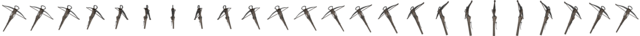 File:Crossbow (Dawnguard weapon) 3D.png