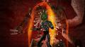 Dagoth Ur - Quest - Morrowind.png