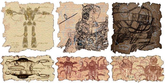 File:Dwemer parchments copy.jpg